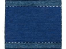 Alhambra 335 kék