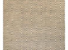 Aperitif 310 beige / barna