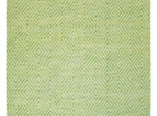 Aperitif 310 zöld