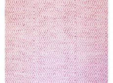 Aperitif 410 pink