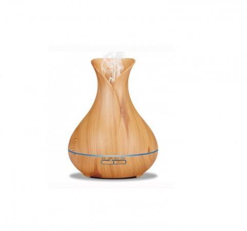 Aroma Diffuser- Hoomei extra large párologtató - 2270