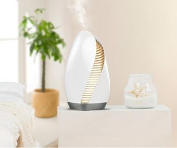 Így válassz illatosítót a lakásba