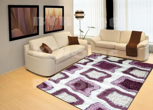 Art Fashion -  0332A - Lilac