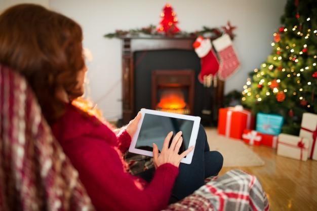 TOP 5 karácsonyi újdonság a BYHOME webáruházban