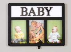 BH2104 BABY képkeret FP