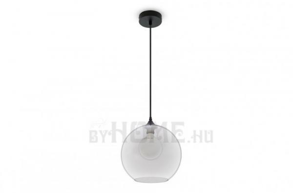 Bubble mennyezeti lámpa