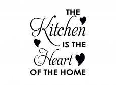 ByHome J14_Kitchen faltetoválás