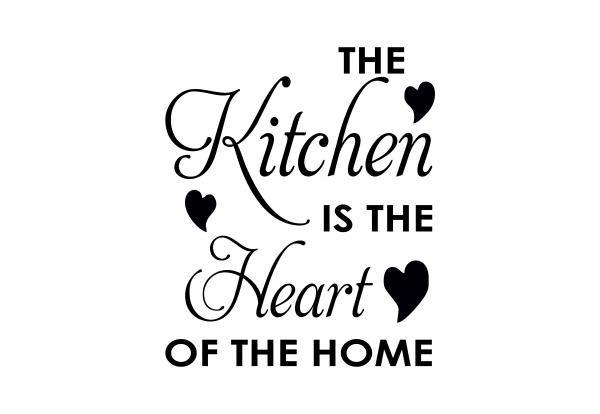 ByHome J14 Kitchen faltetoválás  473984fb4f