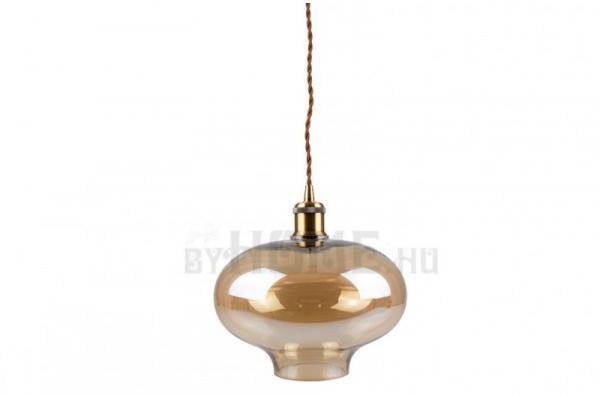Cadere mennyezeti lámpa