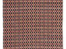 Chess 110 natúr / piros
