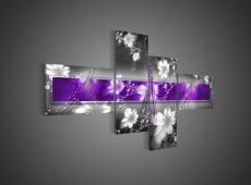 Digital Art Quatro vászonkép   1044458_47_C