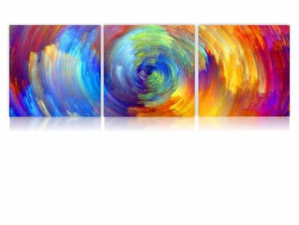 Digital Art Three V651