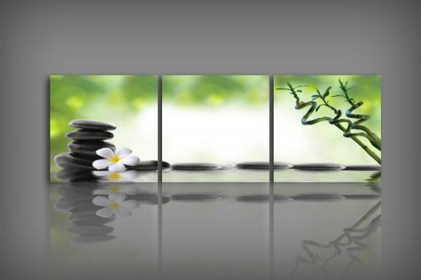 Digital Art Tree V416 vászonkép