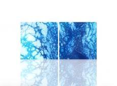 Digital Art Tree V675
