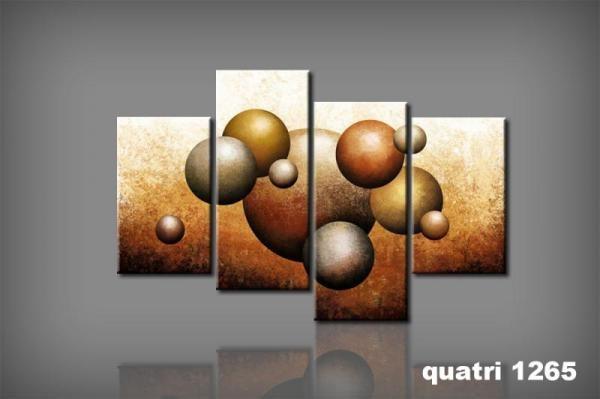 Digital Art Vászonkép | 1265 Q S