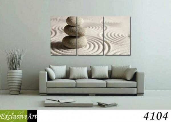 Exclusive Art vászonkép | 4104_KK