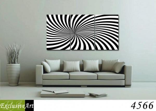 Exclusive Art vászonkép   4566