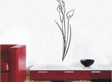 Floral3 61