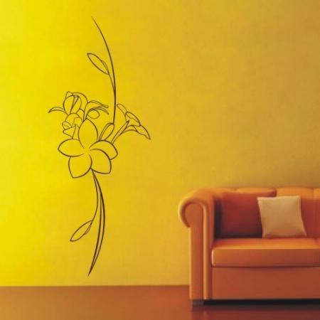 Floral3 64