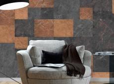 Fotótapéta -  Marble Mosaic
