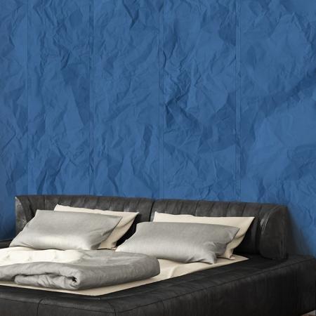 Fotótapéta - Egyptian blue