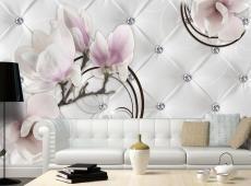 Fotótapéta - Flower Luxury