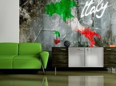 Fotótapéta - Italian artistry