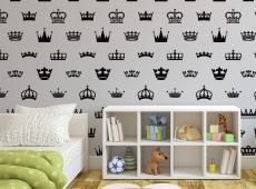 Fotótapéta - Királyok és királynők
