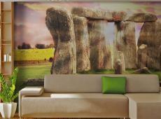 Fotótapéta - Magical megalitok - Stonehenge