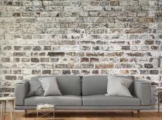 Fotótapéta - Old Walls