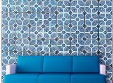 Fotótapéta - Oriental mosaic
