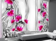 Fotótapéta - Pink hope