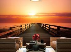 Fotótapéta - Sunset Ceremony