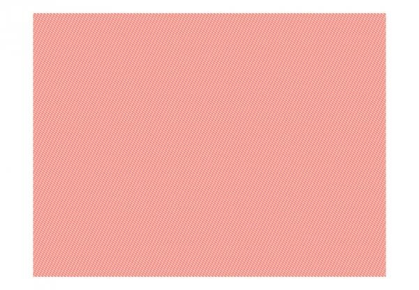 Fotótapéta - Touch of pink