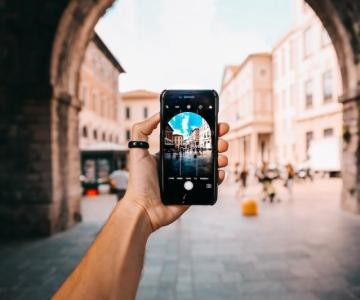 Így lesz digitális fényképből falikép vagy poszter