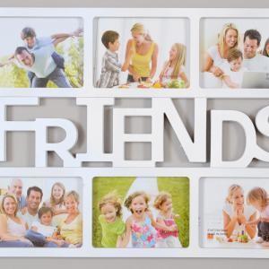 FRIENDS -  BARÁTOK képkeretek
