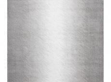 Georgia - Macon ezüst