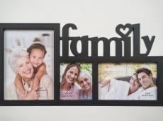 GK-15 Family