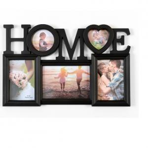HOME -  OTTHON képkeretek