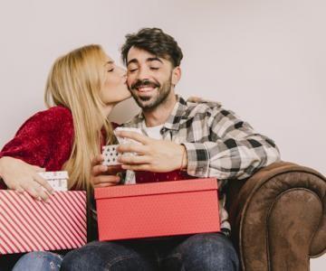 10 bevált karácsonyi ajándék fiatal pároknak