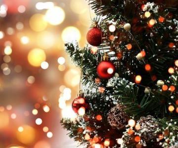 Minden, amit a karácsonyi díszkivilágításról tudnod kell