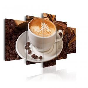 Kávé és Koktél