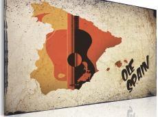 Kép - ¡Olé! Spain