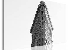 Kép -  Flatiron Building