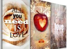 Kép -  Reflections about Love