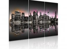 Kép - A város, amely sosem alszik - NYC
