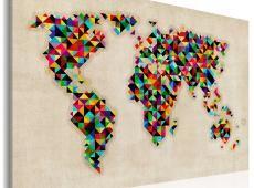 Kép - A világ, mint egy kaleidoszkóp