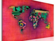 Kép - A világ az enyém