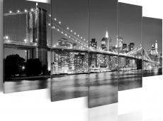 Kép - Álmodnak New York