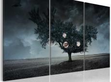 Kép - Apocalypse now - triptych